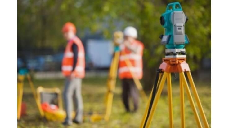 """Увага! Компанія """"Вікорт"""" пропонує послугу інженерно-геологічні вишукування грунту!"""