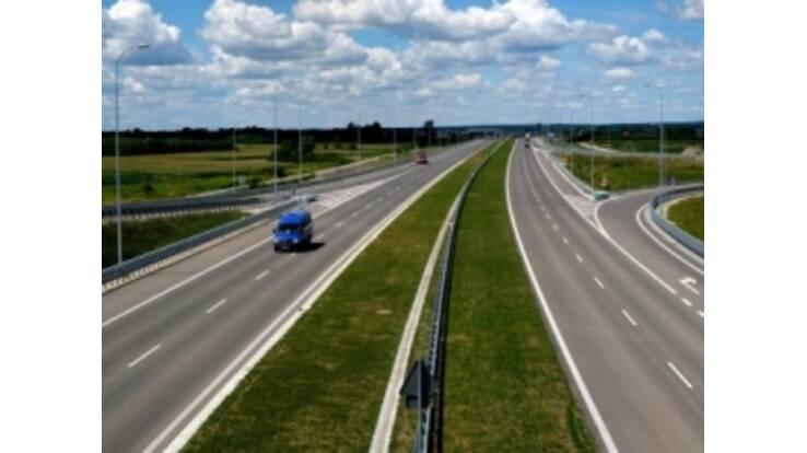 Украина и Венгрия договорились о строительстве автострады