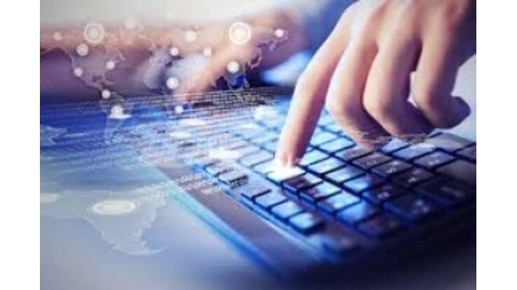 Інвестиції в українську ІТ-галузь становитимуть близько 3,5 мільярда доларів