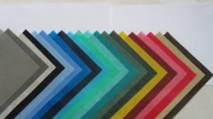 """Компанія """"Текстон-Україна"""" продовжує розширювати виробництво нетканого полотна!"""