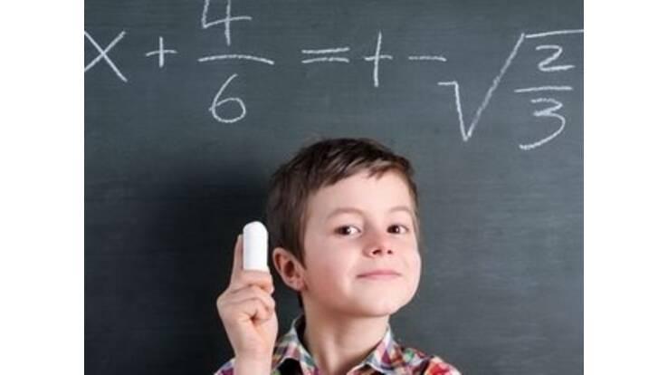 Маулешева Алія про те, як навчити дитину втратити з гідністю