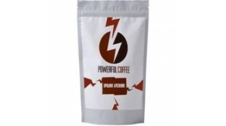 Свіжообсмажена кава в зернах – поповнення у каталозі компанії!