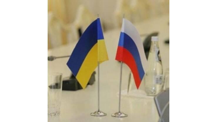 Україна подає позов на РФ до суду: вимагати будемо один трильйон гривень