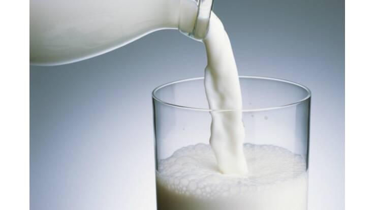 Молочники вимагають встановити справедливі ціні на молоко-сировину