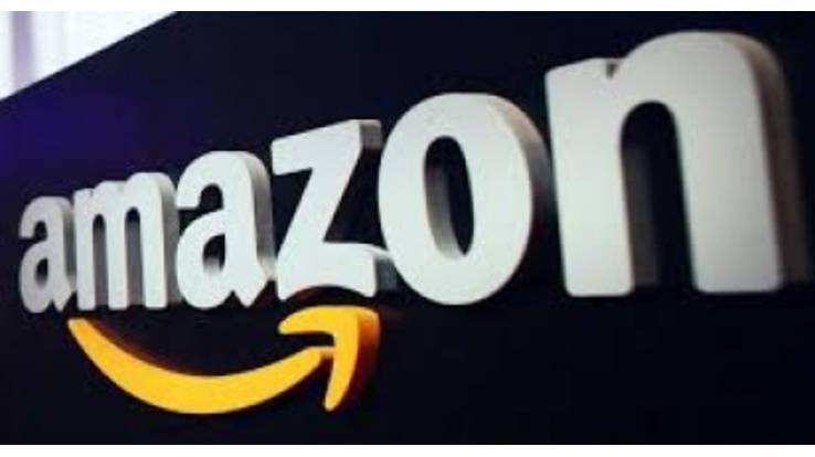 Amazon запатентовал систему доставки грузов дирижаблями и дронами