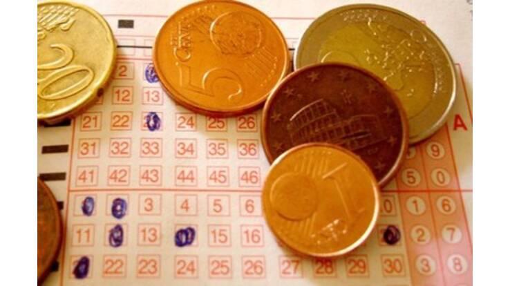 Евромиллион: история первой победы
