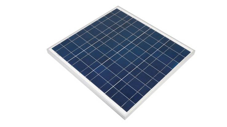 Интересует энергетическая независимость? Купите фотоэлектрические панели!