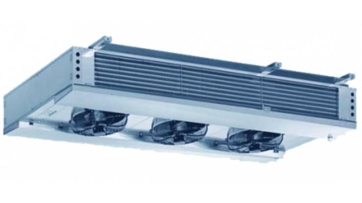 Купить холодильные воздухоохладители и другое оборудование предлагает наша компания!
