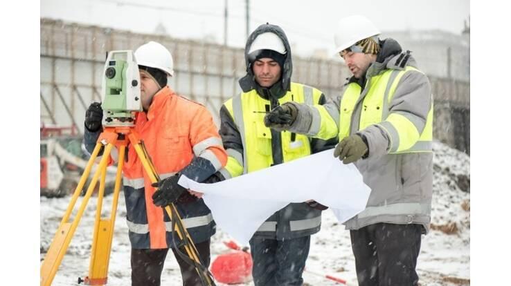 Польша компенсирует дефицит рабочей силы за счет Украины
