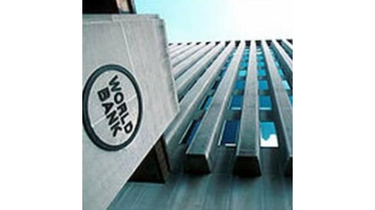 Всемирный банк будет развивать наш АПК