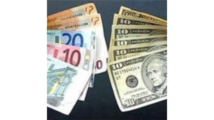 Курс валют по состоянию на 1 июля