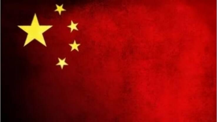 Китай заинтересован в совместных с Украиной инвестпроектах