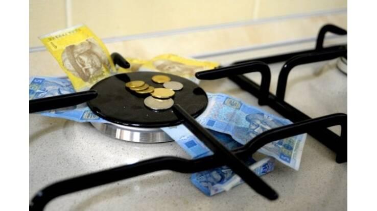 В правительстве не видят предпосылок для повышения тарифов