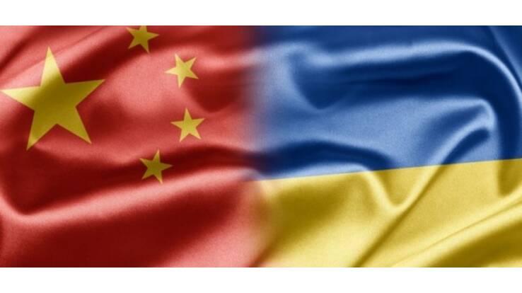 Китай вже інвестував понад $7 млрд