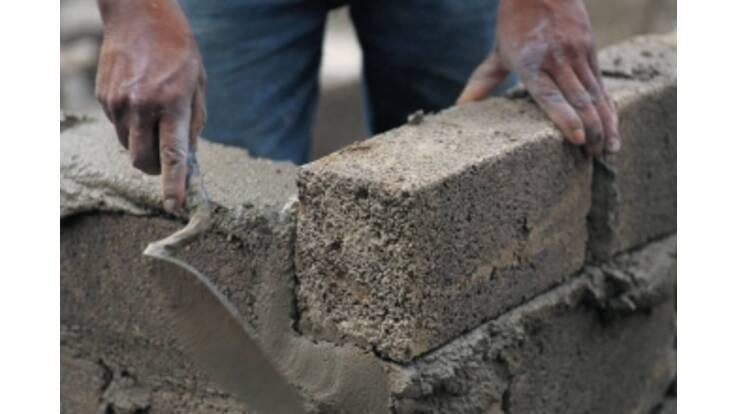 Цену зацементировано! Хранение цемента с фиксированной стоимостью при повышении цен на заводах