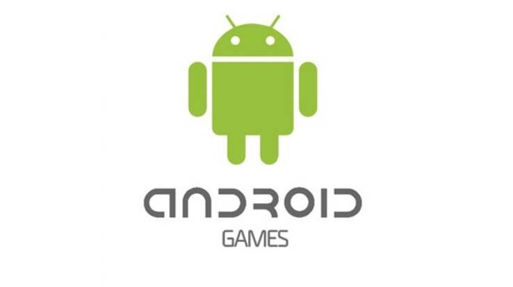 Проект Android4Games: новинка на рынке приложений для Android OS