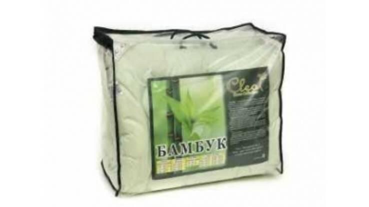 Одеяла из бамбука купить можно в нашем магазине!