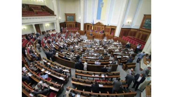 Ведення бізнесу в Україні планують спростити
