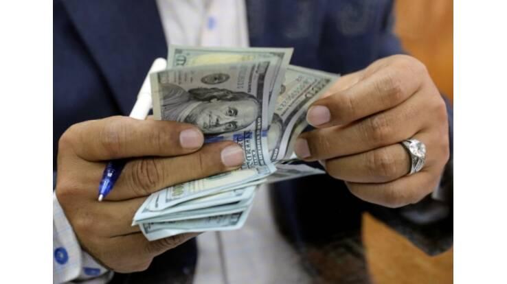 Инвесторы в мае вывели из Украины 180 миллионов долларов