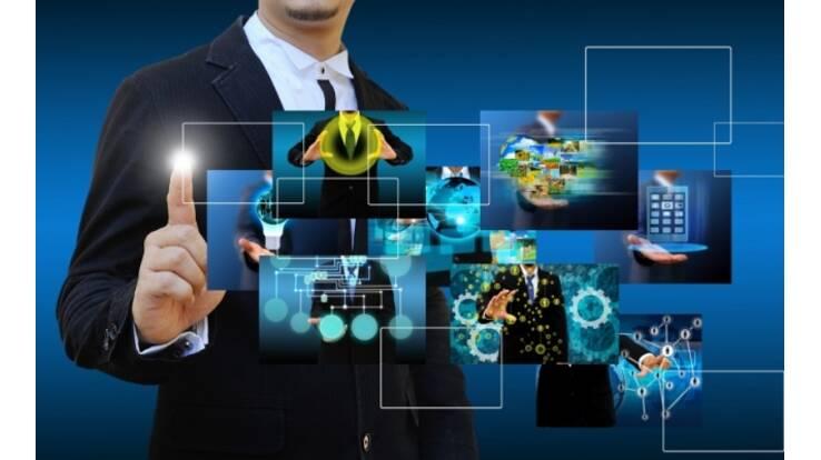 12 українських IT-компаній увійшли в топ-100 кращих аутсорсерів світу