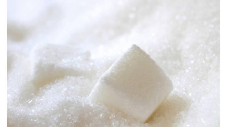 Мировые цены на сахар упали на 11% - ФАО