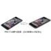 Реставрація битих дисплейних модулів  (заміна скла)  Iphone, Samsung, Lenovo, Sony, HTC, LG