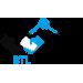 Організація і проведення промоакцій, BTL-послуг в Києві та інших містах України