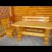 Виготовлення садових меблів по Україні