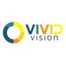 Vivid Vision (USA) - найсучасніша платформа тренування зору