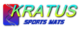 Кратус: поролон, мати спортивні, карпет, кожзам, картини за номерами, конструктори