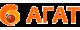 АГАТ - Асортимент Гарних Акційних Товарів