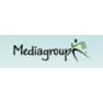 Media Group РА - просування сайтів статтями, розміщення контекстної реклами, банерна реклама
