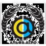ПСП Альфа-Агро