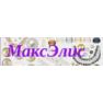 Схеми вишивки бісером, картини для вишивки бісером, схеми ікон для вишивки - МаксЕліс