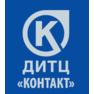 ДІТЦ Контакт: металообробне обладнання, інструменти, CAD/CAM програми