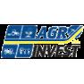 Точне землеробство, програмне забезпечення сільського господарства, GPS для тракторів - Агро Інвест