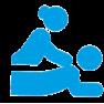 Office-massage.pro