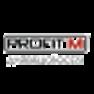 Недорогі витяжки для кухні, поштові скриньки для приватного будинку - ProfitM
