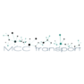 Mcc-transport.pl — логистическая компания