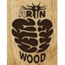 Виробництво дерев'яних іграшок, недорогі дерев'яні меблі - Arinwood