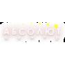 АБСОЛЮТ ЦЕНТР, ПП