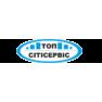 Siemens автоматизація в Україні, Сіменс автоматизація будівель - ТОВ ТОПСІТІСЕРВІС