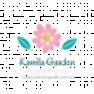 Kamila Garden