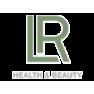 Хороша антивікова косметика, LR парфум, Body Mission 2.0 схуднення, zeitgard купити - КІТ