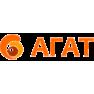 АГАТ - Асортимент Гарних, Акційних Товарів