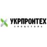 """Автоклави для консервування, купити самогонний апарат Україна - """"УКРПРОМТЕХ - спецсталь"""""""
