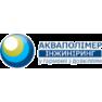 ООО «Акваполимер Инжиниринг»