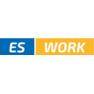 Робота в Польщі «ES-WORK»: легальне працевлаштування, підбір вакансій, візова підтримка