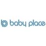 Дитячі універсальні коляски недорого Україна,  нові автокрісла замовити недорого - Baby Place