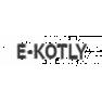 E-KOTLY - Електрокотли
